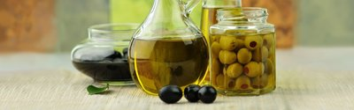 The 5 Best Cooking Oils For Health!