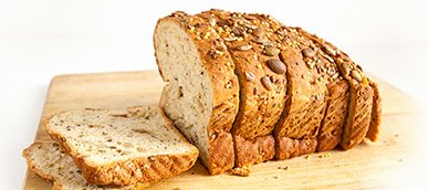 Gluten-Free Diets: Real Science Vs. Bro Science