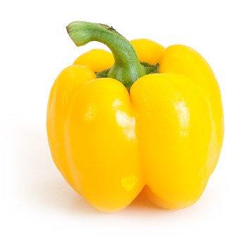 Πιπεριά