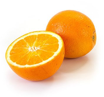 Orange Vegetables And Fruits The Most Nutritious Fr...
