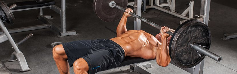 The Simplest Way To Skyrocket Your Size And Strength