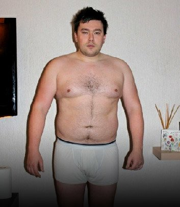 Bodybuilding com's Top 12 Body Transformations Of 2012