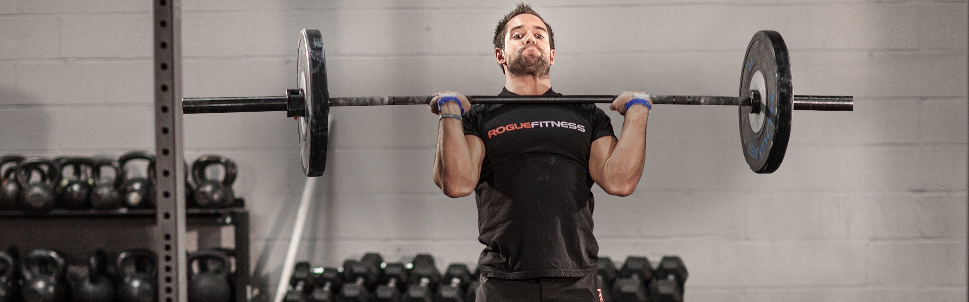 rich froning bench 100 rich froning max bench sigma