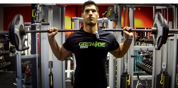 Cardio Quads: The Most Effective Two-Exercise Leg Workout!