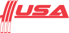 Official Live Streaming Sponsor Of USA Powerlifting