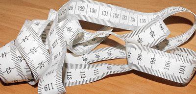What Are Your Ideal Measurements?