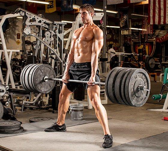 Gym what is rat a Lug Lingo: