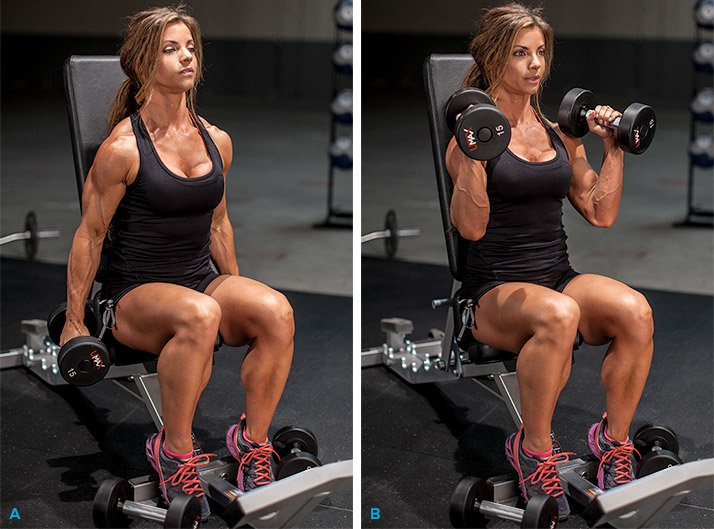 anabolic process means