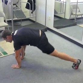Yoga-plex