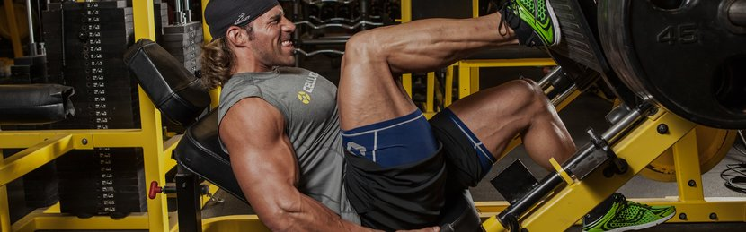 7 Lessons That Will Transform Your Legs!