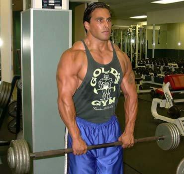 http://www.bodybuilding.com/fun/jrod1d.jpg