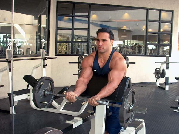 Flex Formation Fit Workout 29 Work Hard Play