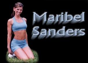 Maribel Sanders