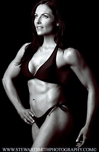 Female And Male Bodybuilding Articles For Tips