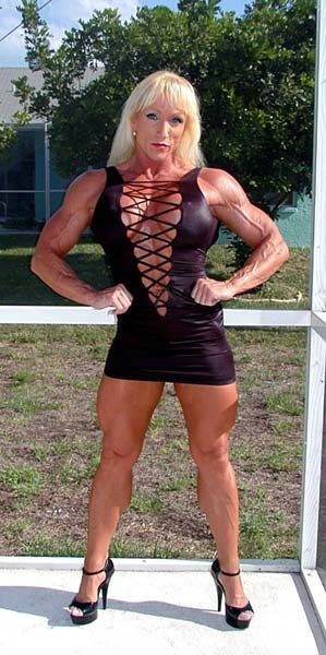 nixon milf women Fresh mature faces very day for free mature, granny, milf galleries, amateur matures, horny milfs and dirty granny porn stuff here.