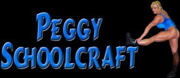 Peggy Schoolcraft