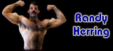 Randy Herring