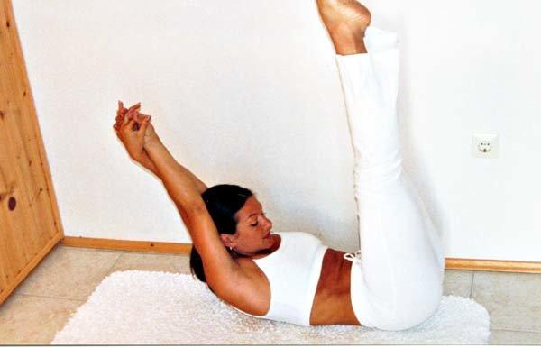 Mon programme d 39 entrainement - Jeune intermittent musculation ...