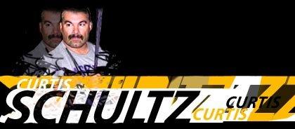 Curtis Schultz