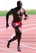 anabolic versus catabolic state