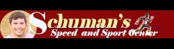 Schumans Speed Center