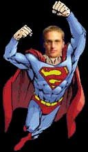 SuperLayne