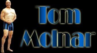 Tom Molnar