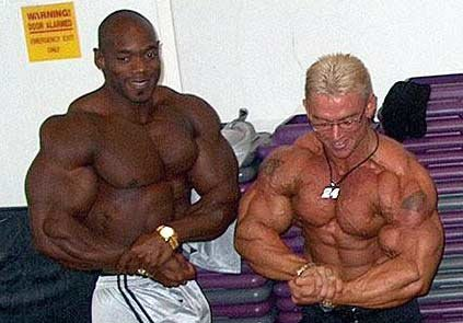 steroids after shoulder surgery