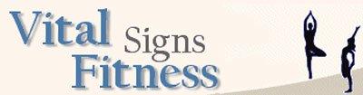 Vital Signs Fitness