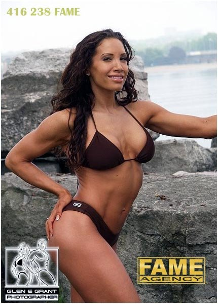 bodybuilding supplements steroids