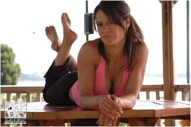 Sheila Sullivan Profile.
