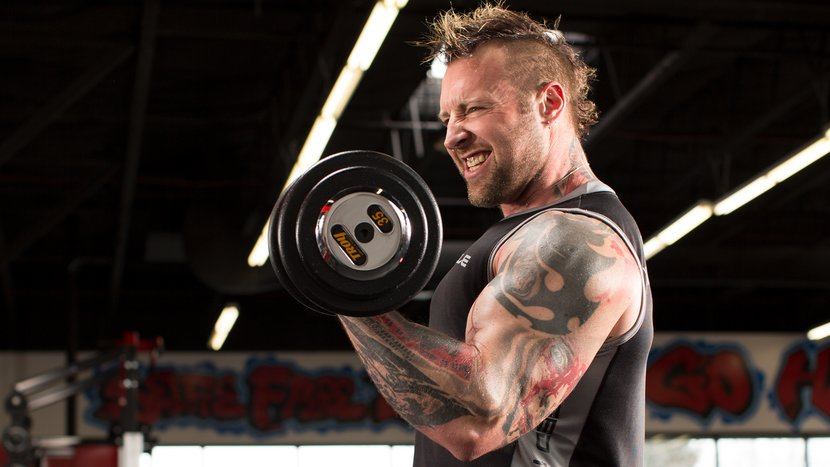 11 Ways To Burn More Fat Every Day!