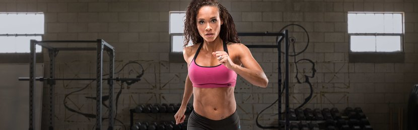 3 Simple Changes To Burn More Fat Today