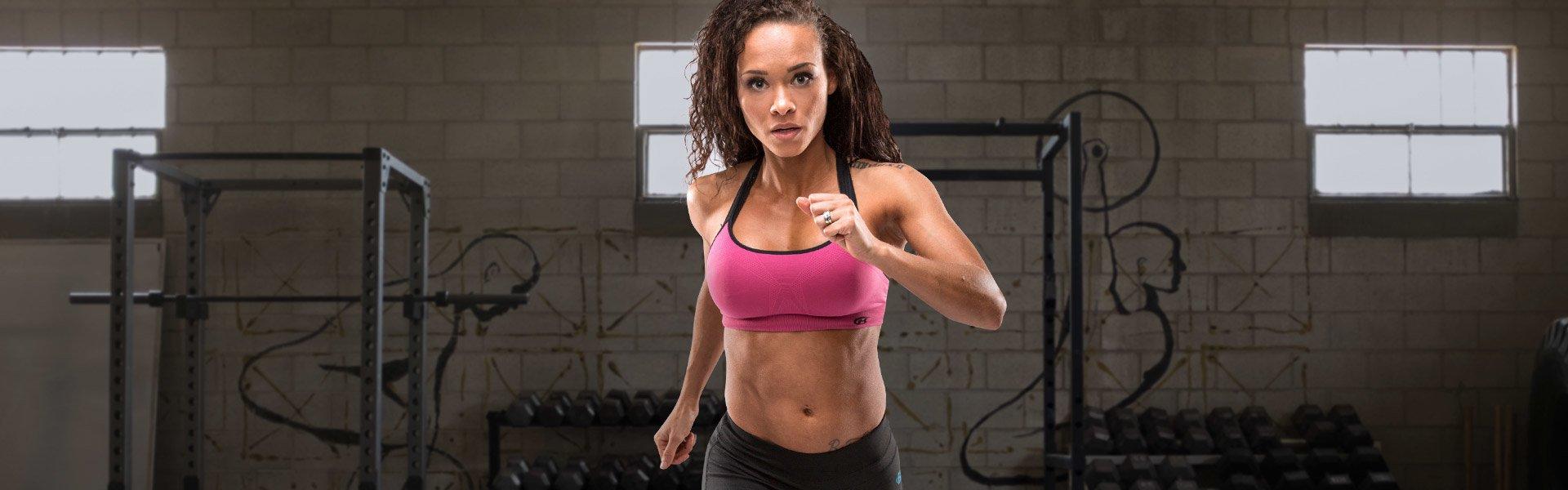 La weight loss plans free image 4