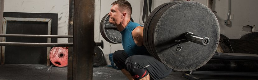 3 Tips To Help Intermediate Lifters Become Advanced!