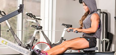 4 Fun Cures For The Cardio Blues!