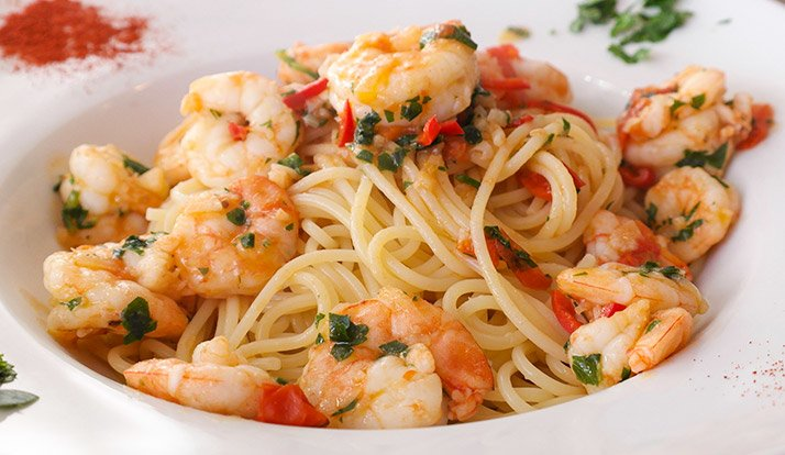 Peachy 7 Quick N Easy Lunch Recipes For A Healthy Diet Hairstyles For Men Maxibearus