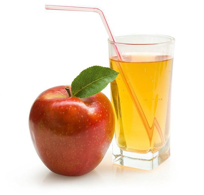 Does Drinking Vinegar Have Any Health Benefits