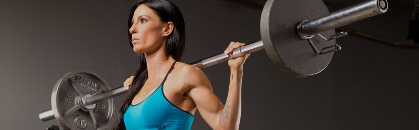 How To Build The Perfect 15-Minute Workout