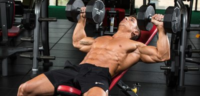 No Time To Train? Try These Intense 20 Minute Workouts!