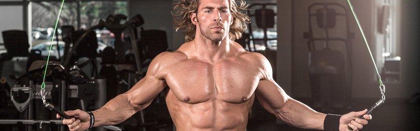 3 Fast Fat-Loss Workouts