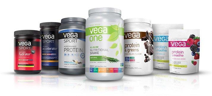Afbeeldingsresultaat voor vega products