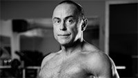 Charles R. Poliquin