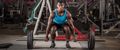 Compound And Conquer: The Case For Compound Over Isolation Exercises