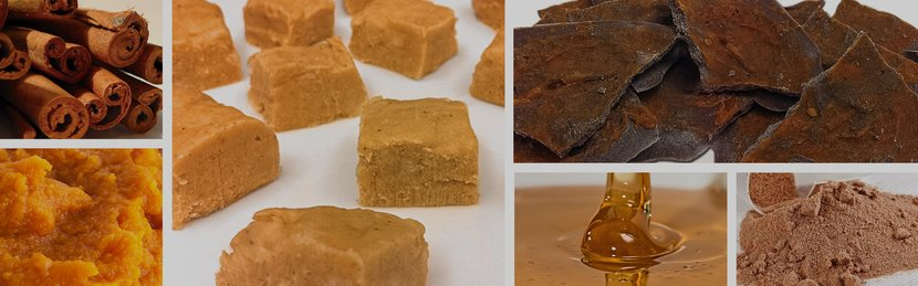 Guilt-Free Pumpkin Desserts: No-Bake Protein Treats