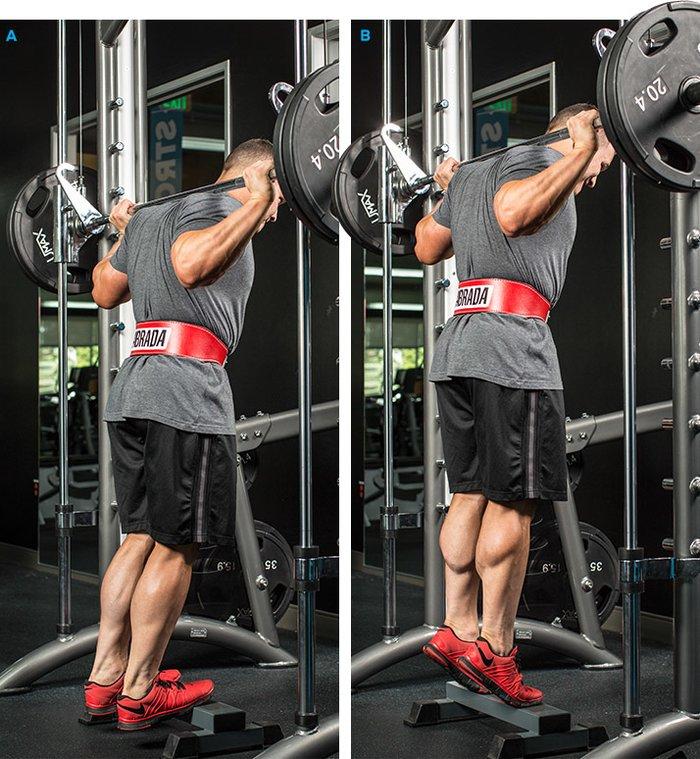 3 Insider Techniques For Building Bigger Legs Bodybuilding Com