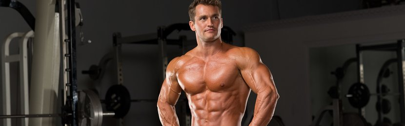 Gain An Inch On Your Chest In One Day