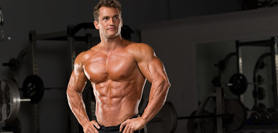 Fitness Professionals for Bodybuilding in Palo Alto, CA