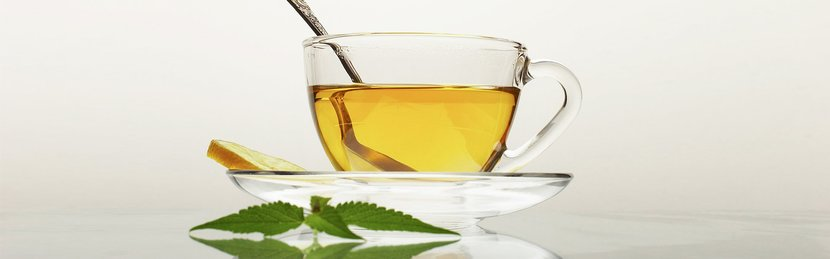 Green Tea Fat-Burning Phenomenon: The Secret Behind It All!
