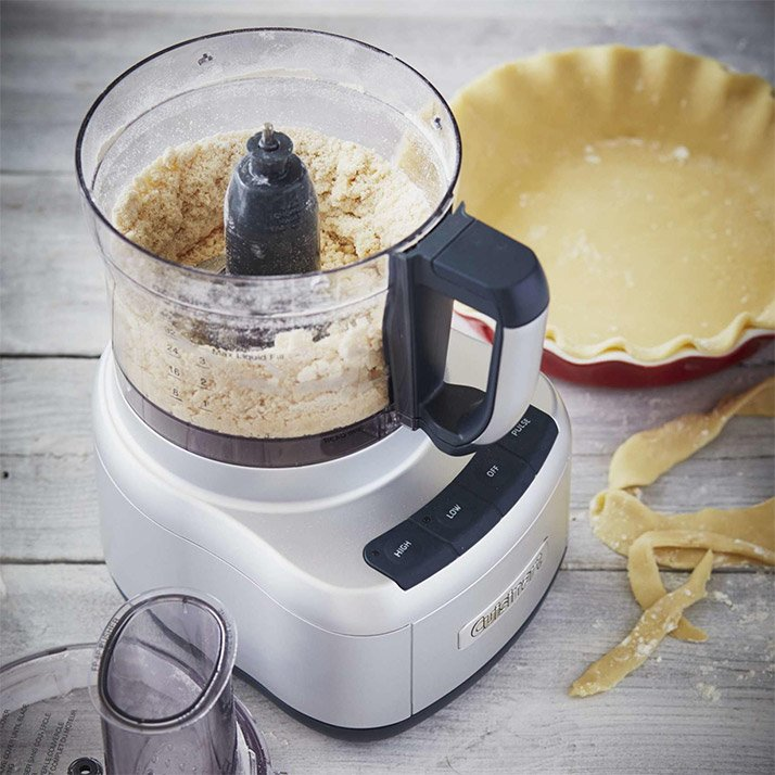 The 4 Best Kitchen Tools For Fast Healthy Meals